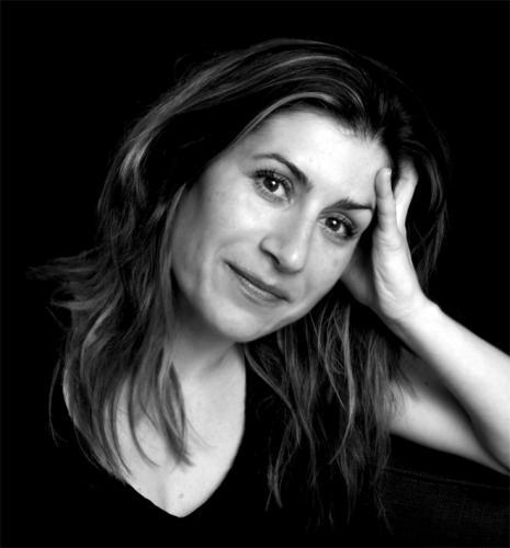Eva González-Sancho