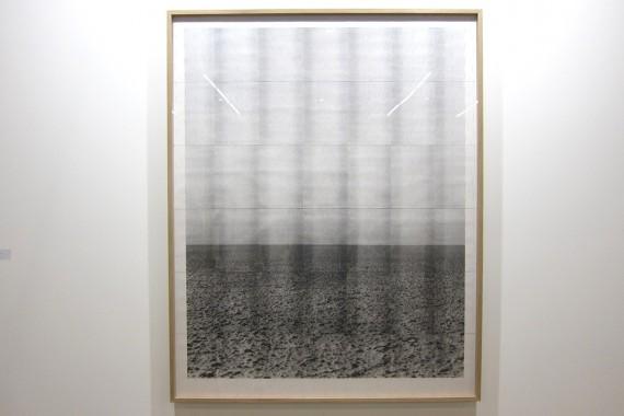 Galerie Van Der Mieden: Adam Jeppesen