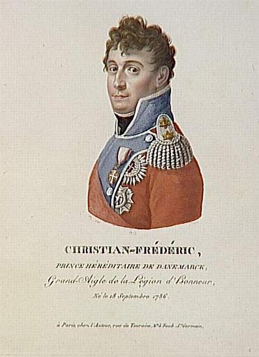 Philipp Velyn [Public domain], via Wikimedia Commons