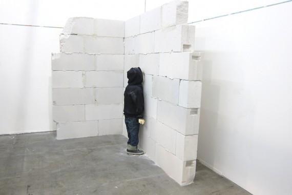 D+T Project: Kristof Kinter