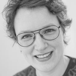 Lise Stang Lund, styreleder i Norske Kunsthåndverkere.