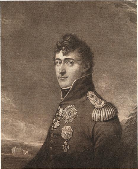 Christian Frederik (commons.wikimedia.org)