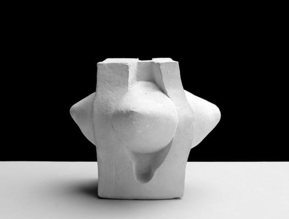 Statisk Dynamisk Spenning Krefter Form Motform, 2009 Foto, Ane Hjort Guttu