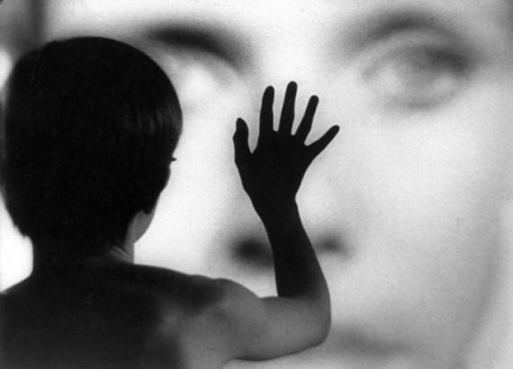Ingmar Bergman, Persona, 1966. ©1966 AB Svensk Filmindustri