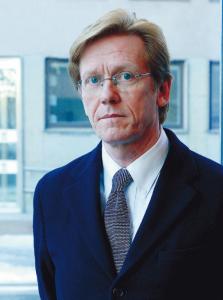 Gunnar Kvaran