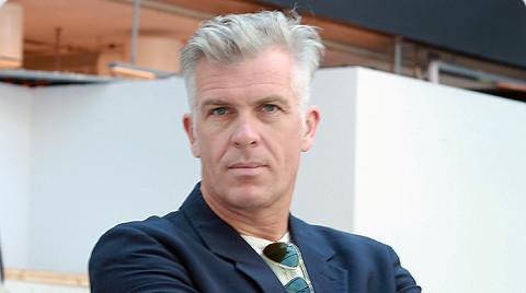 Jrn-Mortensen