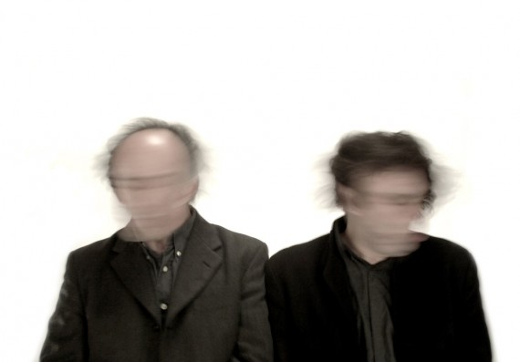 Los Torreznos, med tillatelse fra Kunstbanken Hedmark Kunstsenter