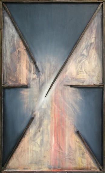 Thomas Falstad: Untitled