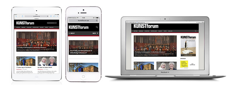 Kunstforum satsning nett featurebilde2