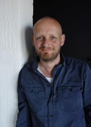 Arne Skaug Olsen