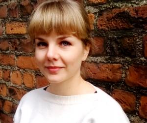 Mette Paust-Andersen har skrevet mastergrad om kunstens retorikk ved Københavns Universitet