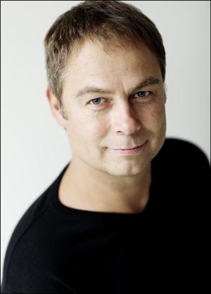 Jens Elmelund Kjeldsen