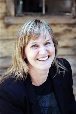 Siri Breistein